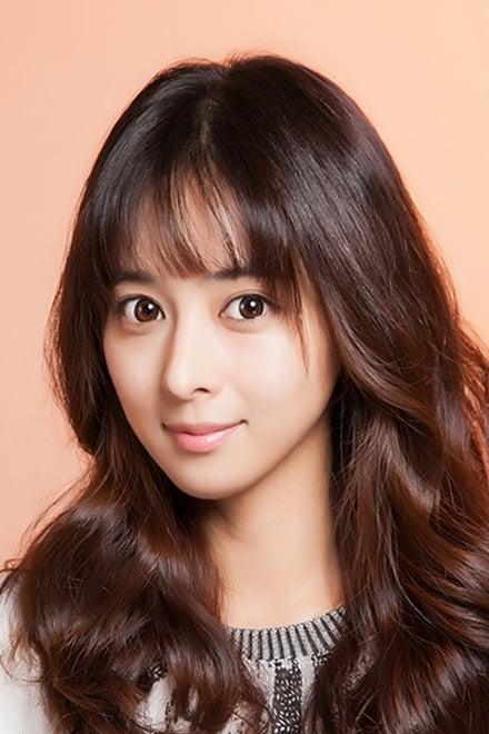 Lim Eun-kyung