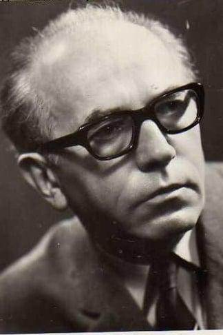 Vladimír Šmeral