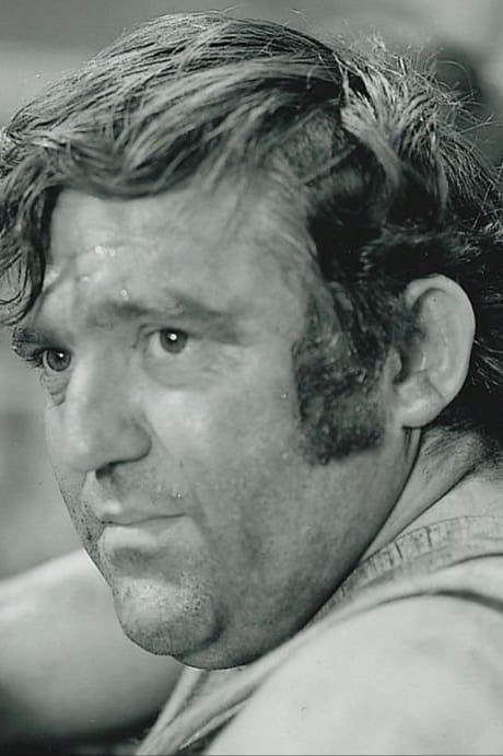 Günter Schubert