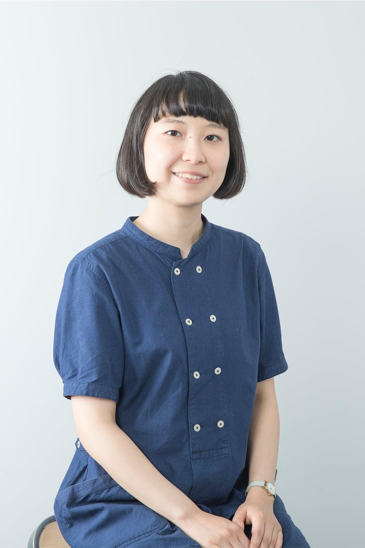 Yui Kiyohara