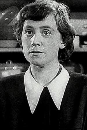 Inge Herbrecht