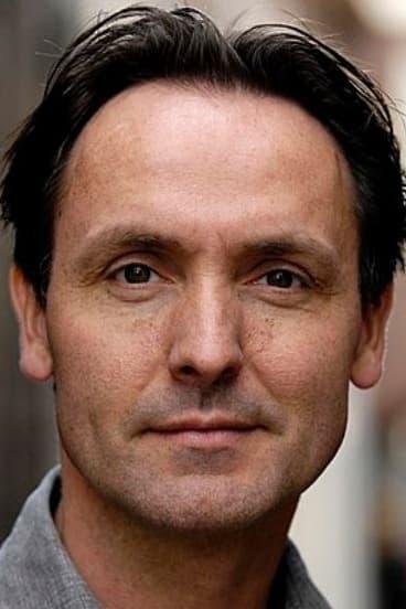 Hugo Haenen