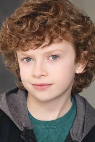 Logan Schuyler Smith
