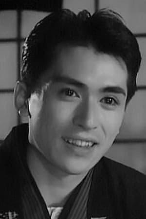 Akihiko Katayama