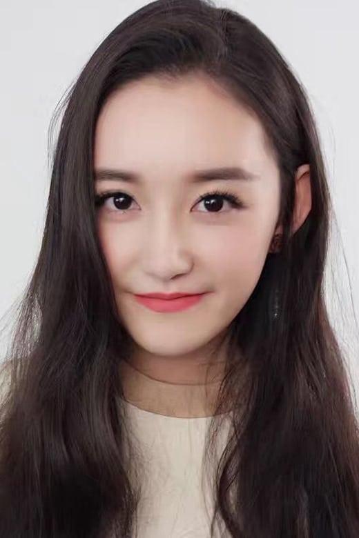 Jiang Yiyi