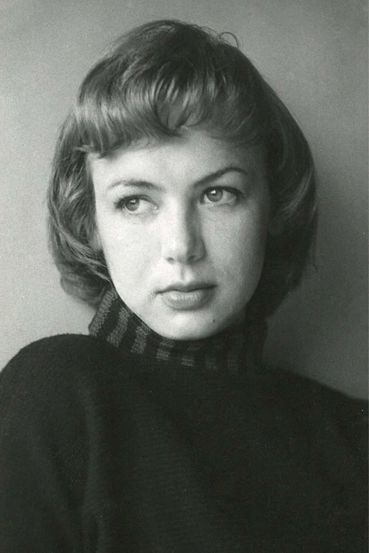 Adriana Roel
