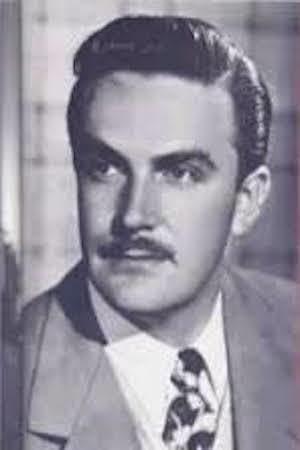 Rafael Baledón