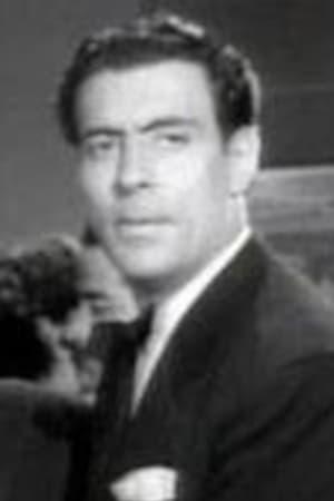 Tito Novaro