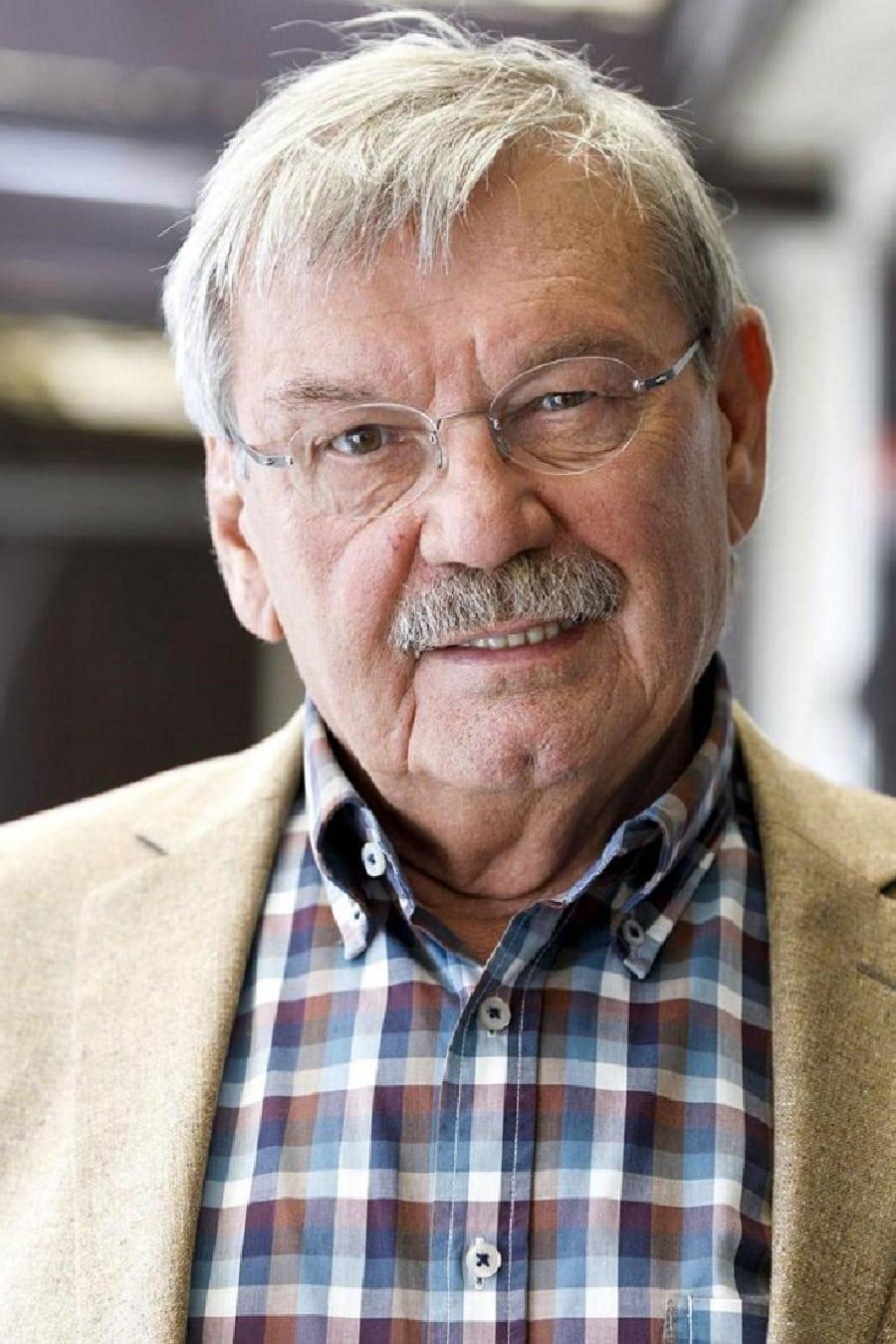 Wolfgang Winkler