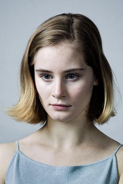 Helena Siegmund-Schultze