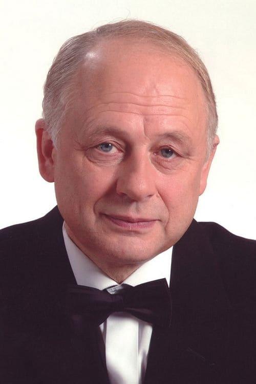 Andrei Tolubeyev
