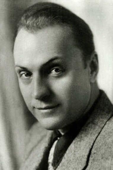 Leonid Kmit