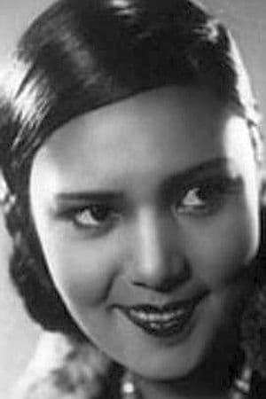 Zana Zanoni