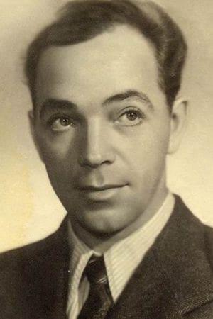 Pyotr Aleynikov