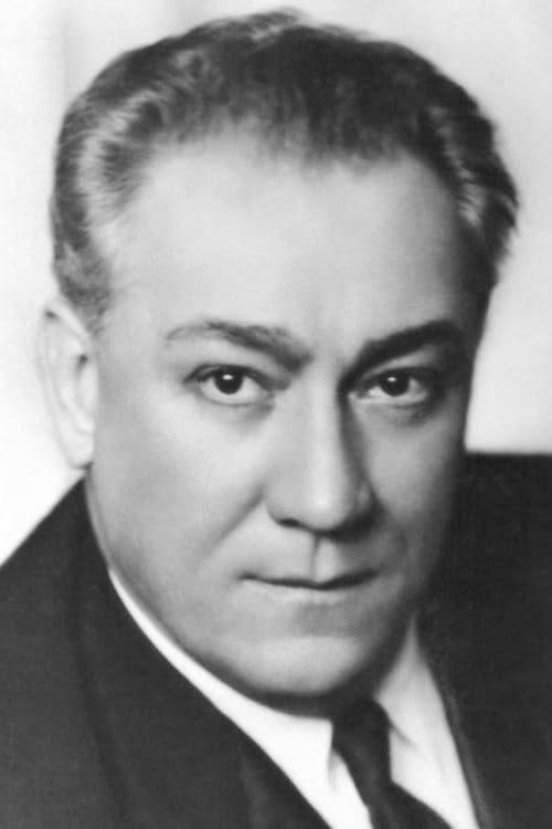 Aleksandr Khvylya