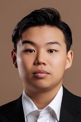 Jun Yu