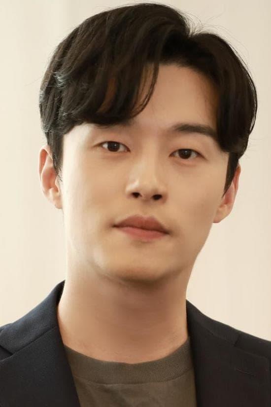 Yang Dae-hyeok