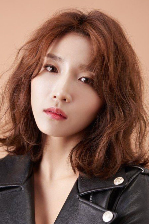 Lee Cho-hee