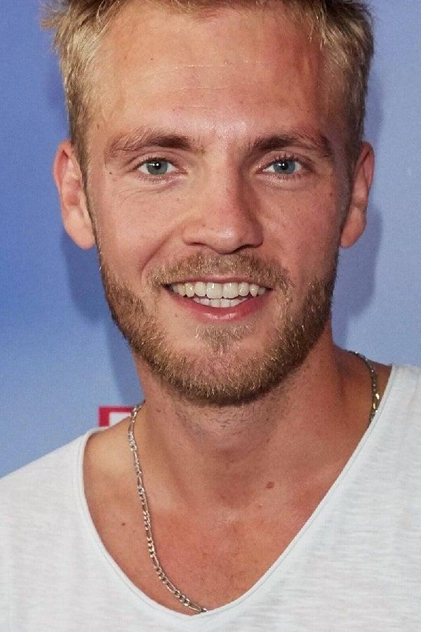 Niklas Osterloh