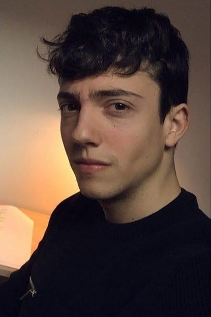 Jorge Clemente