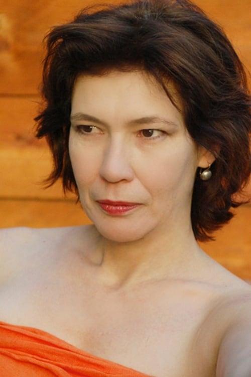 Giovanna Bozzolo