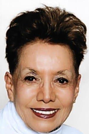 Carla Pinza