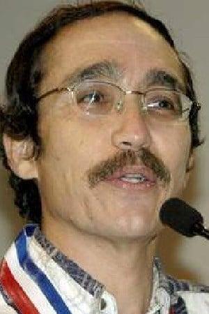 Eugenio Monclova