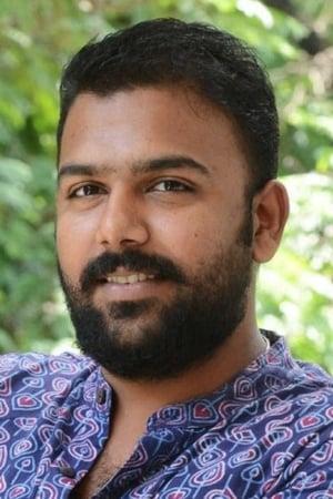 Tharun Bhascker Dhaassyam