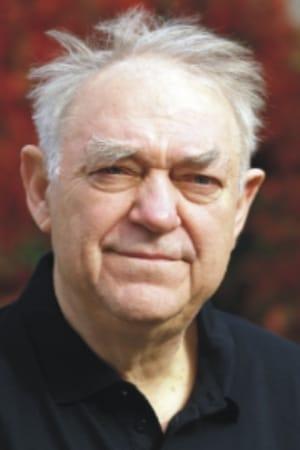 Ulrich Voß