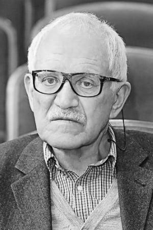Aleksandr Mitta