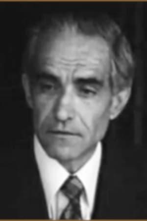Nikolay Sytin