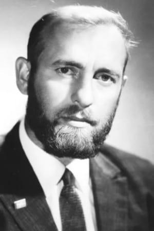 Viktor Tregubovich
