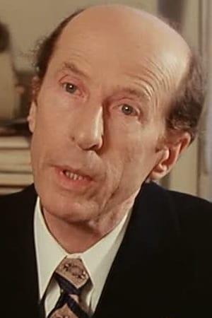 Georges Riquier