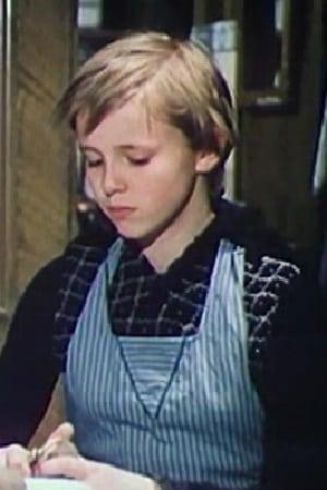 Helene Anders
