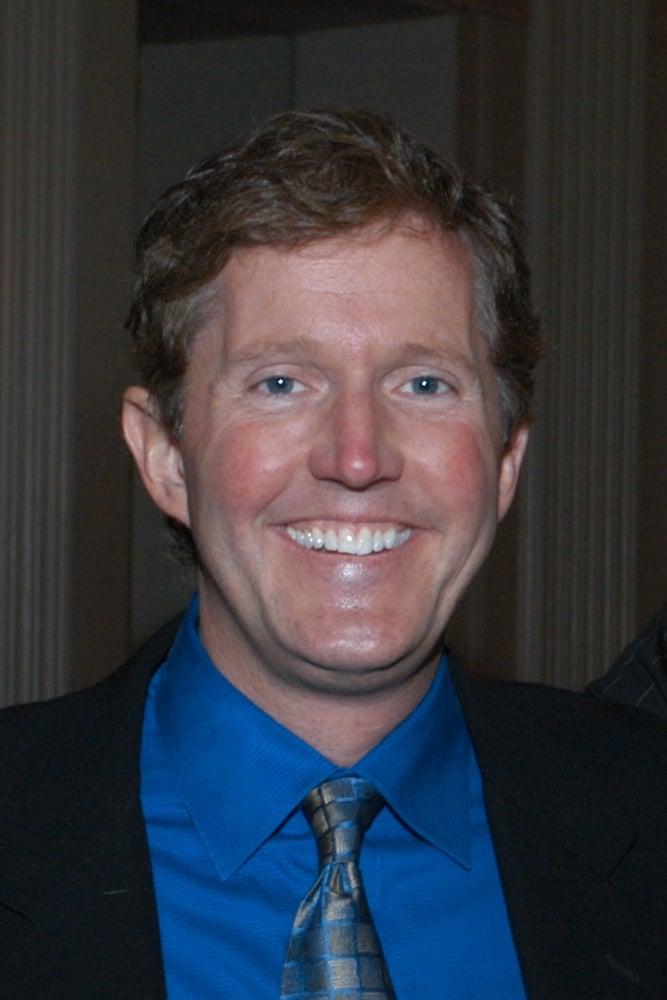 John J. Sakmar
