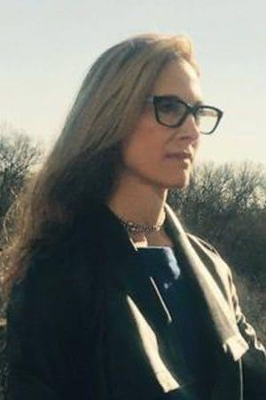 Emily Skopov