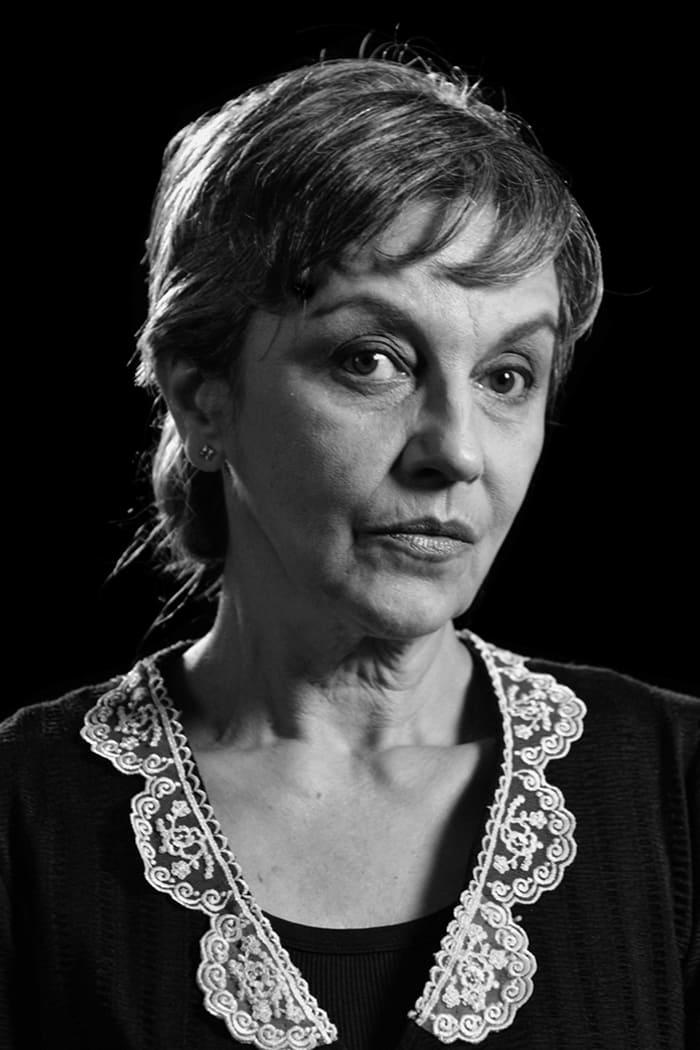 Jasmina Avramović