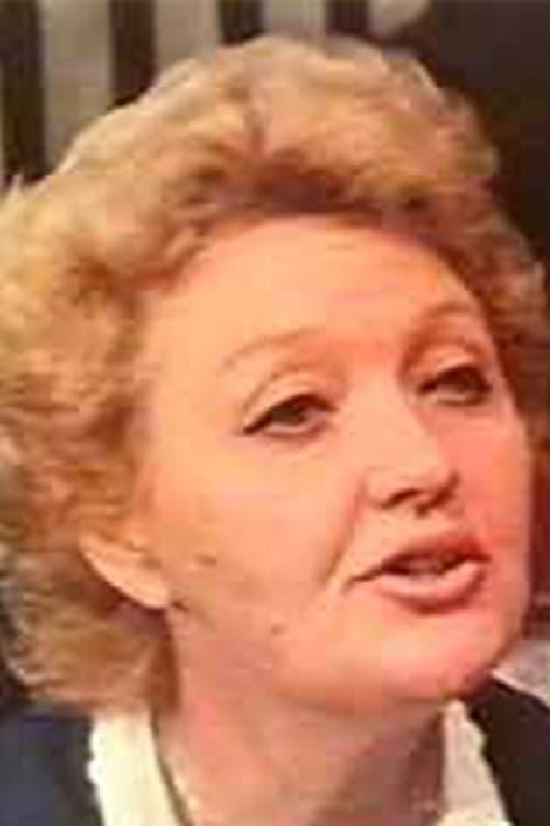 Ljiljana Janković