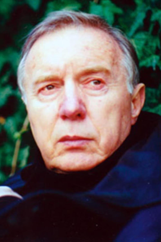 Vlatko Gilić