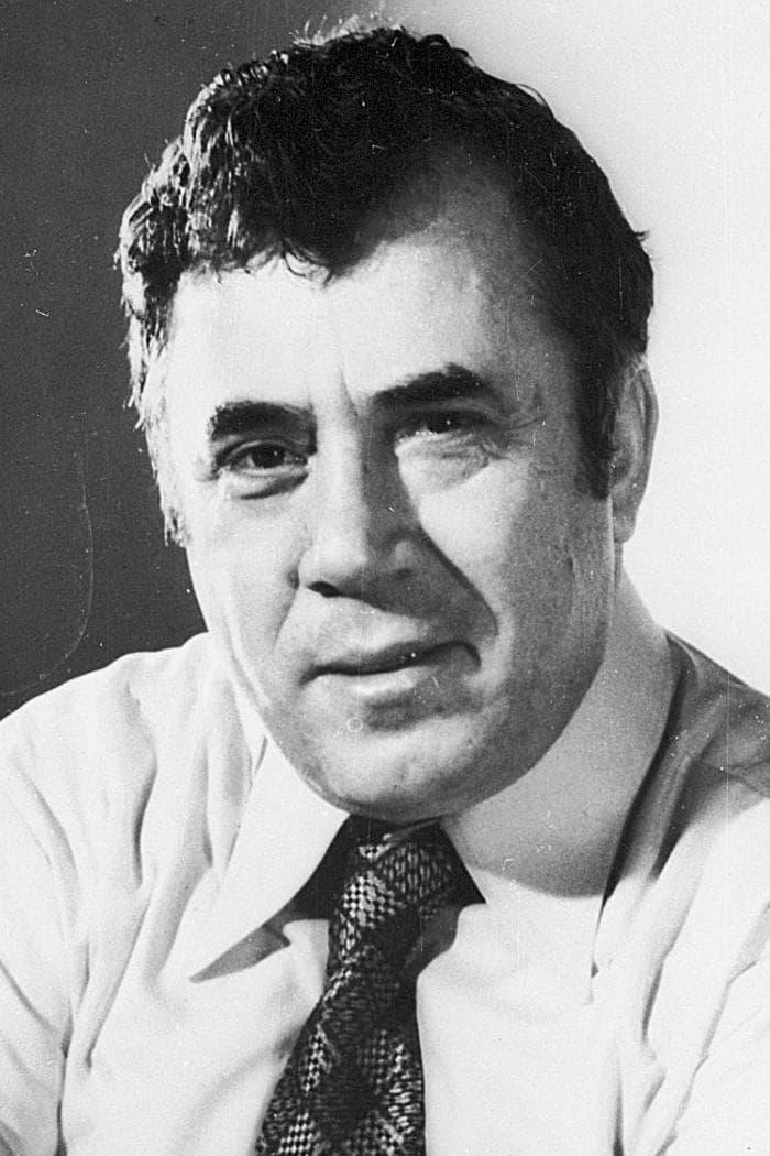 Georgi Kaloyanchev
