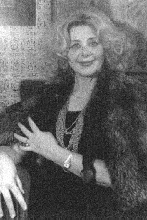 Mirjana Kodžić