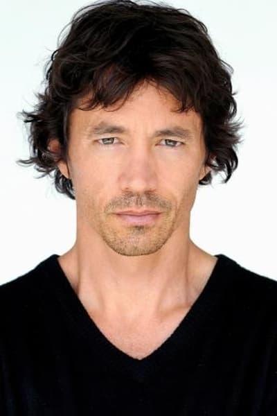 Michael Piccirilli