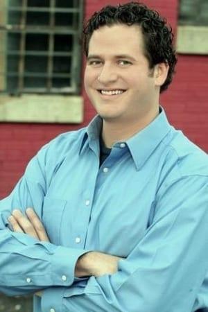 Jason Horgan