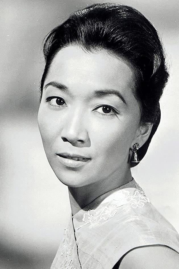 Reiko Sato