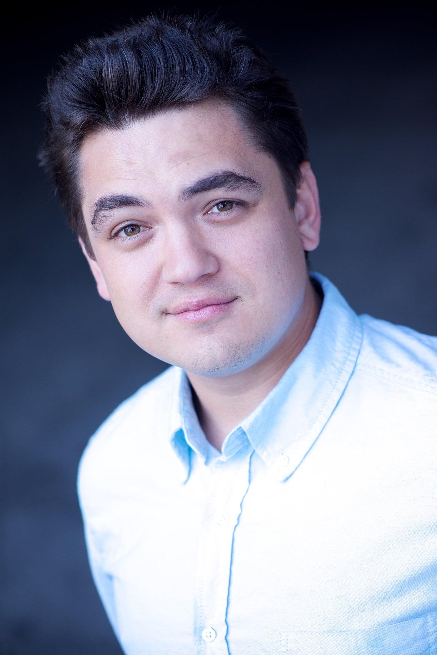 Paul Prado