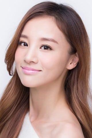Zhang Lingzhi