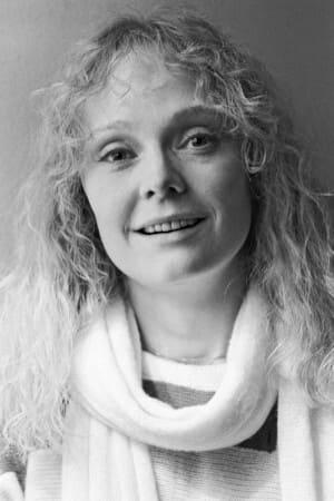 Natalya Belokhvostikova