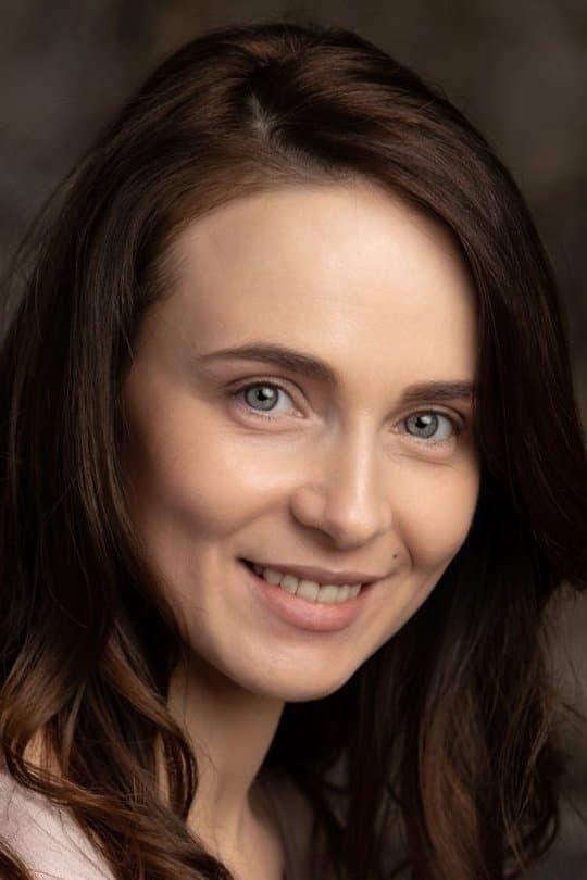 Anna Snatkina