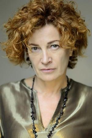 Enrica Rosso