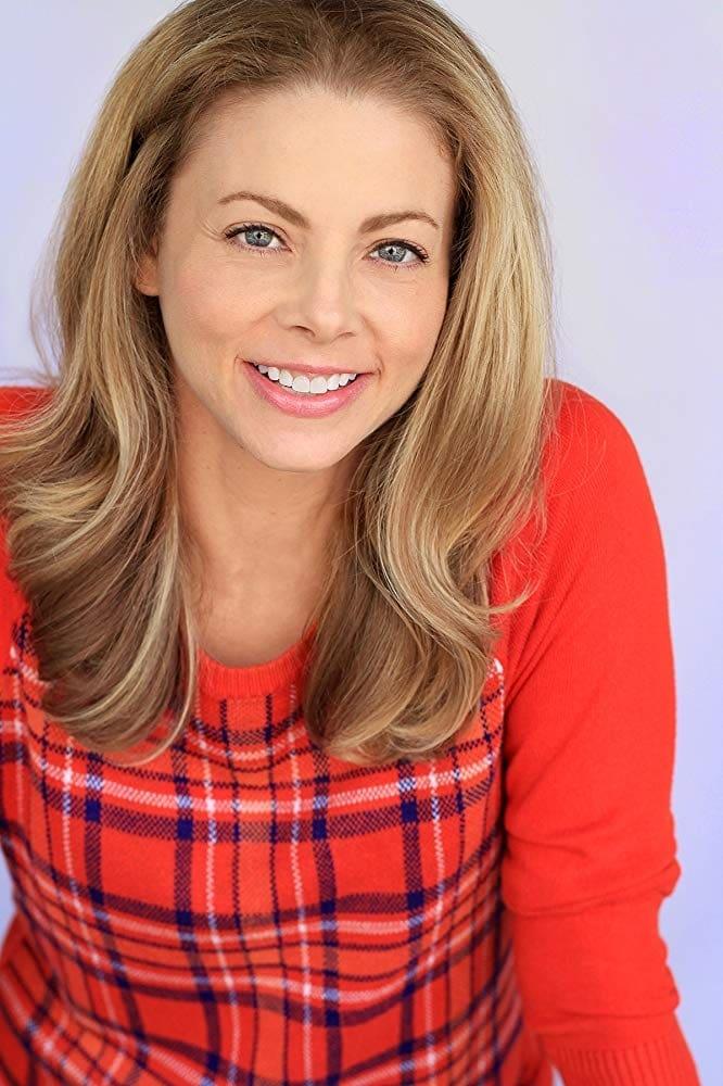 Liesel Kopp